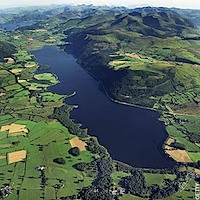 Heritage Britain Lake District