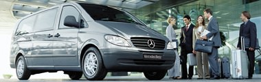 All Airport Transfers from and to London UK