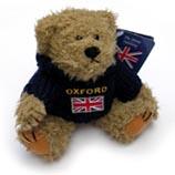 england souvenir
